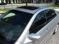 Acura TL 3.2 Alabaster Silver Metallic photo #34