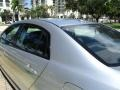 Acura TL 3.2 Alabaster Silver Metallic photo #59