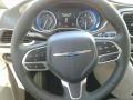Chrysler Pacifica Touring L Velvet Red Pearl photo #14