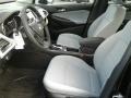 Chevrolet Cruze LS Mosaic Black Metallic photo #9