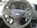 Chevrolet Cruze LS Mosaic Black Metallic photo #14