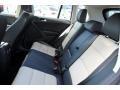 Volkswagen Tiguan S Pepper Gray Metallic photo #12