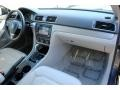 Volkswagen Passat Wolfsburg Edition Sedan Platinum Gray Metallic photo #18