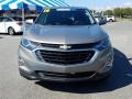 Chevrolet Equinox LT Pepperdust Metallic photo #8