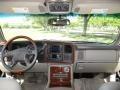 Cadillac Escalade ESV AWD Sable Black photo #4