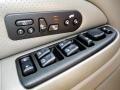Cadillac Escalade ESV AWD Sable Black photo #6
