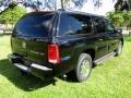 Cadillac Escalade ESV AWD Sable Black photo #9
