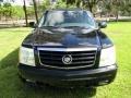Cadillac Escalade ESV AWD Sable Black photo #18