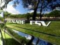 Cadillac Escalade ESV AWD Sable Black photo #20