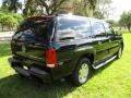 Cadillac Escalade ESV AWD Sable Black photo #26