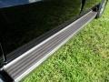 Cadillac Escalade ESV AWD Sable Black photo #27