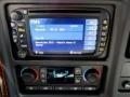 Cadillac Escalade ESV AWD Sable Black photo #33