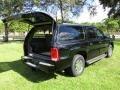 Cadillac Escalade ESV AWD Sable Black photo #44