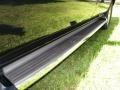 Cadillac Escalade ESV AWD Sable Black photo #46