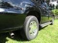 Cadillac Escalade ESV AWD Sable Black photo #48