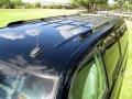 Cadillac Escalade ESV AWD Sable Black photo #51