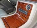 Cadillac Escalade ESV AWD Sable Black photo #53