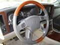 Cadillac Escalade ESV AWD Sable Black photo #55