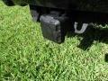 Cadillac Escalade ESV AWD Sable Black photo #56