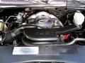 Cadillac Escalade ESV AWD Sable Black photo #57