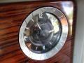 Cadillac Escalade ESV AWD Sable Black photo #61