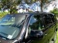 Cadillac Escalade ESV AWD Sable Black photo #62