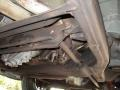 Cadillac Escalade ESV AWD Sable Black photo #83