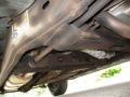 Cadillac Escalade ESV AWD Sable Black photo #84