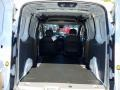 Ford Transit Connect XL Van White photo #19
