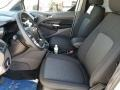 Ford Transit Connect XLT Van White photo #9
