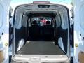 Ford Transit Connect XLT Van White photo #19