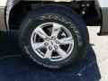 Ford F150 XLT SuperCrew 4x4 Ingot Silver photo #20