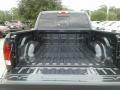 Ram 1500 Classic Big Horn Crew Cab Maximum Steel Metallic photo #19