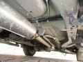 Honda Pilot Touring Polished Metal Metallic photo #95