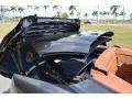 Ferrari California  Grigio Silverstone (Dark Gray Metallic) photo #53
