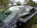 Pontiac Grand Am SE Sedan Black photo #33