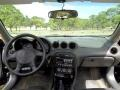 Pontiac Grand Am SE Sedan Black photo #42