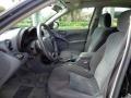 Pontiac Grand Am SE Sedan Black photo #76