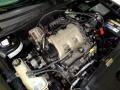 Pontiac Grand Am SE Sedan Black photo #81