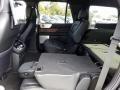 Lincoln Navigator Reserve 4x4 Infinite Black Metallic photo #10