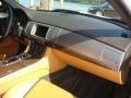 Jaguar XF 3.0 Polaris White photo #23
