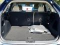 Ford Edge SE Blue Metallic photo #19