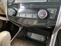 Nissan Altima 2.5 SL Pearl White photo #16