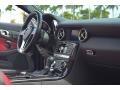 Mercedes-Benz SLK 250 Roadster Steel Grey Metallic photo #46