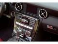 Mercedes-Benz SLK 250 Roadster Steel Grey Metallic photo #48