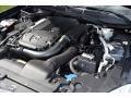 Mercedes-Benz SLK 250 Roadster Steel Grey Metallic photo #57