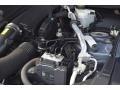Mercedes-Benz SLK 250 Roadster Steel Grey Metallic photo #58