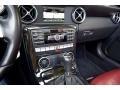 Mercedes-Benz SLK 250 Roadster Steel Grey Metallic photo #66