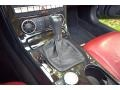 Mercedes-Benz SLK 250 Roadster Steel Grey Metallic photo #68