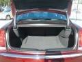 Chrysler 300 Touring Velvet Red Pearl photo #19